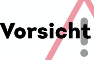 Unwetter-Chaos Nidwalden NW - Bahnverkehr bleibt unterbrochen