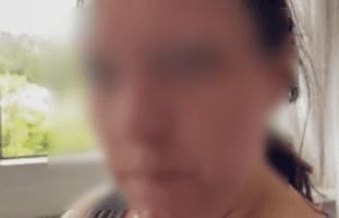 Schinznach Bad AG: Vermisste 46-jährige Frau ist wohlauf
